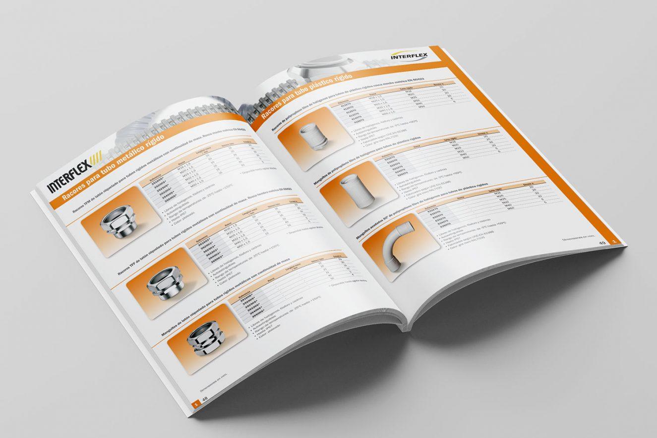 maquetacion-de-catalogo-sector-industrial