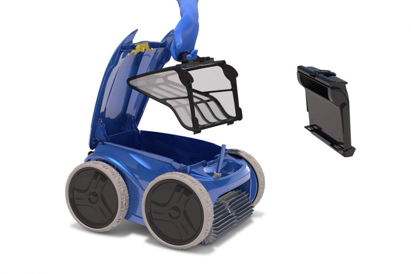 render-de-producto-3D