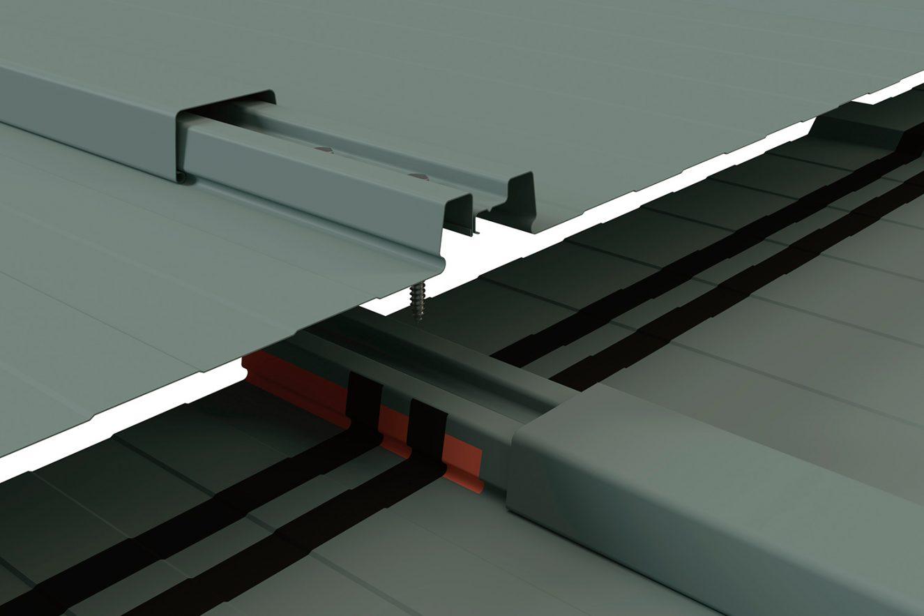 renderizacion-3D-de-producto-industrial