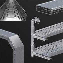 renderizacion de productos industriales 250x250 - Creación de renders industriales