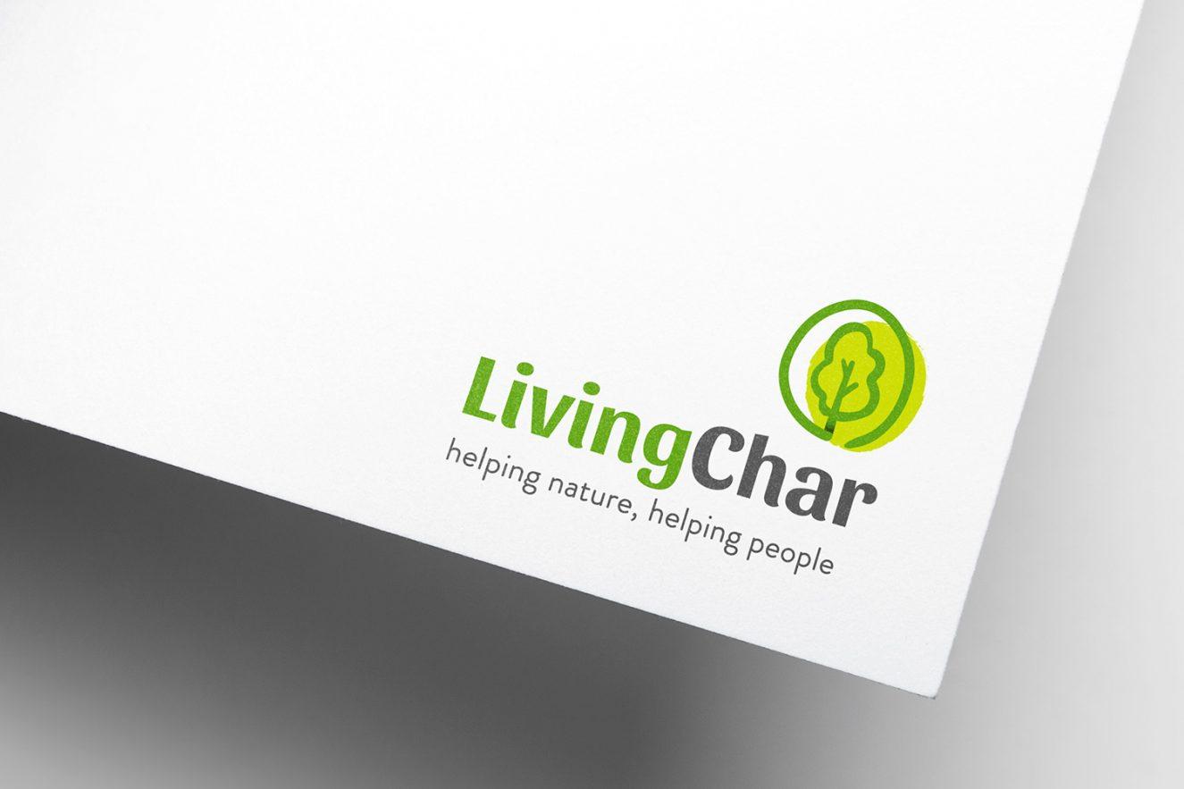 creacion-de-logotipo-para-empresa-agricola