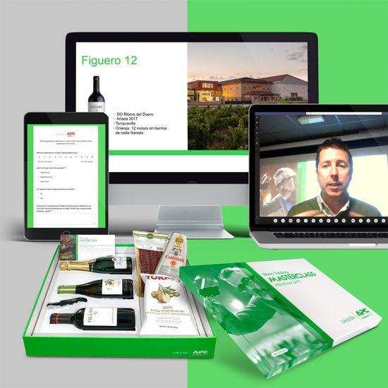 evento online cata de vinos 550x550 - new home