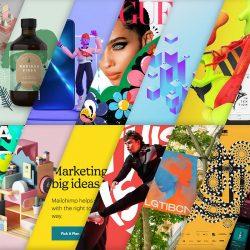 tendencias diseno grafico barcelona 250x250 - 10 tendencias en diseño gráfico para un año muy esperado. ¡Bienvenido 2021!