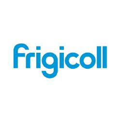 agencia publicidad frigicoll - new home