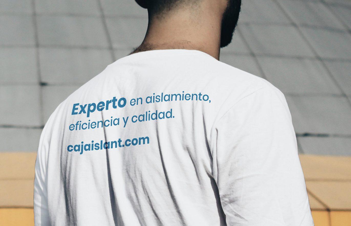 creacion-de-camisetas-para-sector-industrial