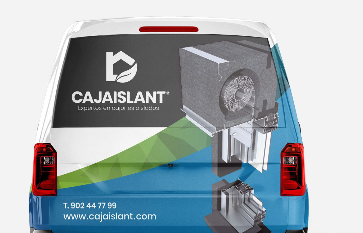 creacion-de-rotulacion-vehiculo-empresa