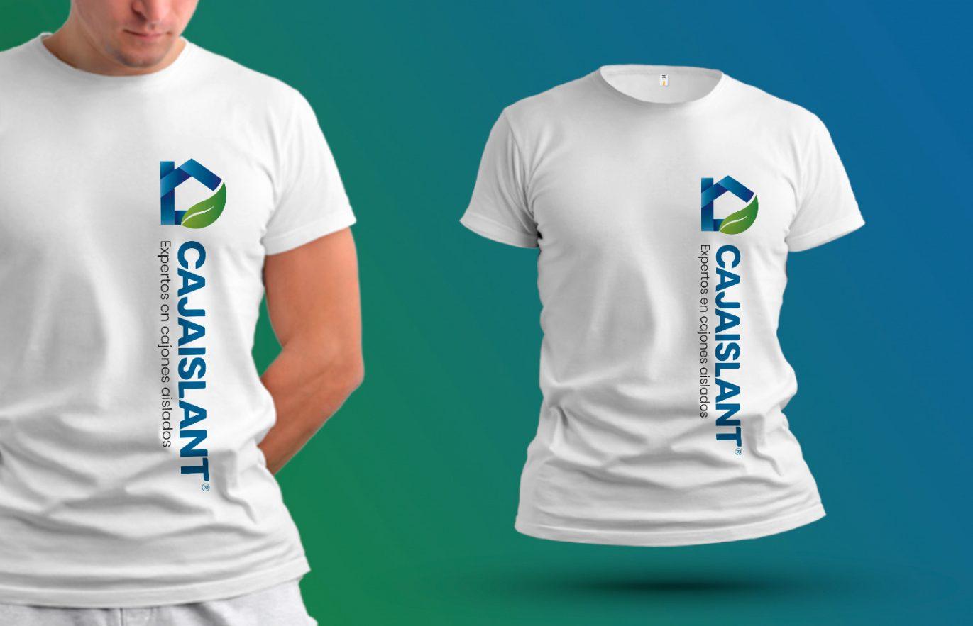 diseno-de-camiseta-corporativa
