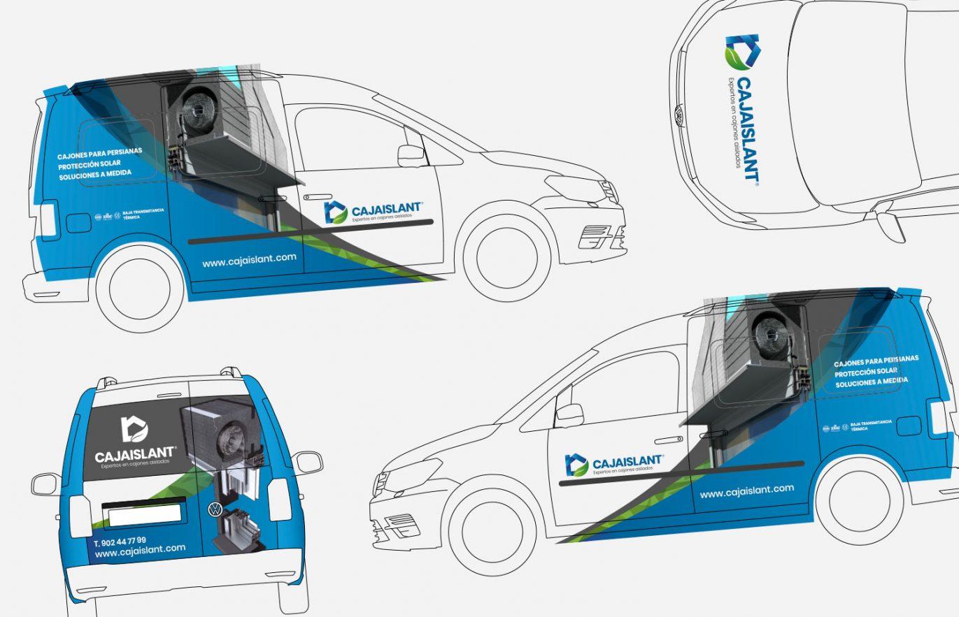 diseno-de-rotulacion-para-vehiculo-corporativo