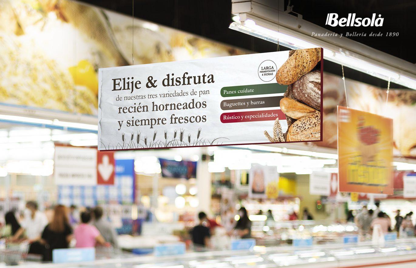 diseno para retail sector alimentacion copia