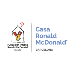diseno y marketing casa ronald mcdonalds - new home