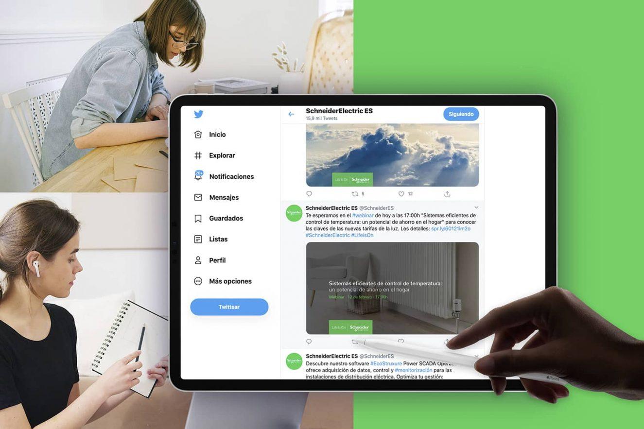 formacion online para empresa webinar 1325x883 - Acciones online para reforzar acciones comerciales y de marca