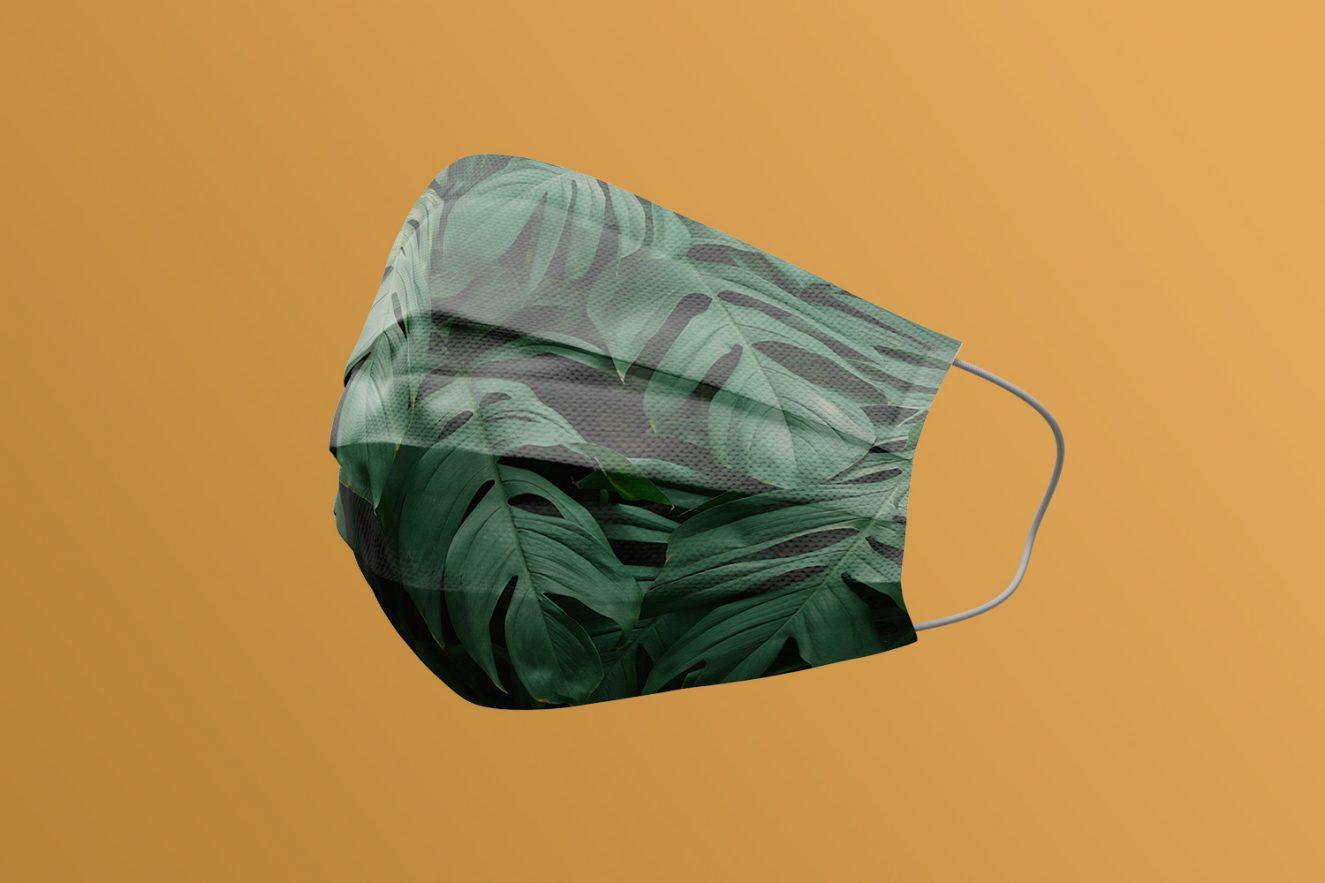 mascarillas-personalizadas-para-empresa-barcelona