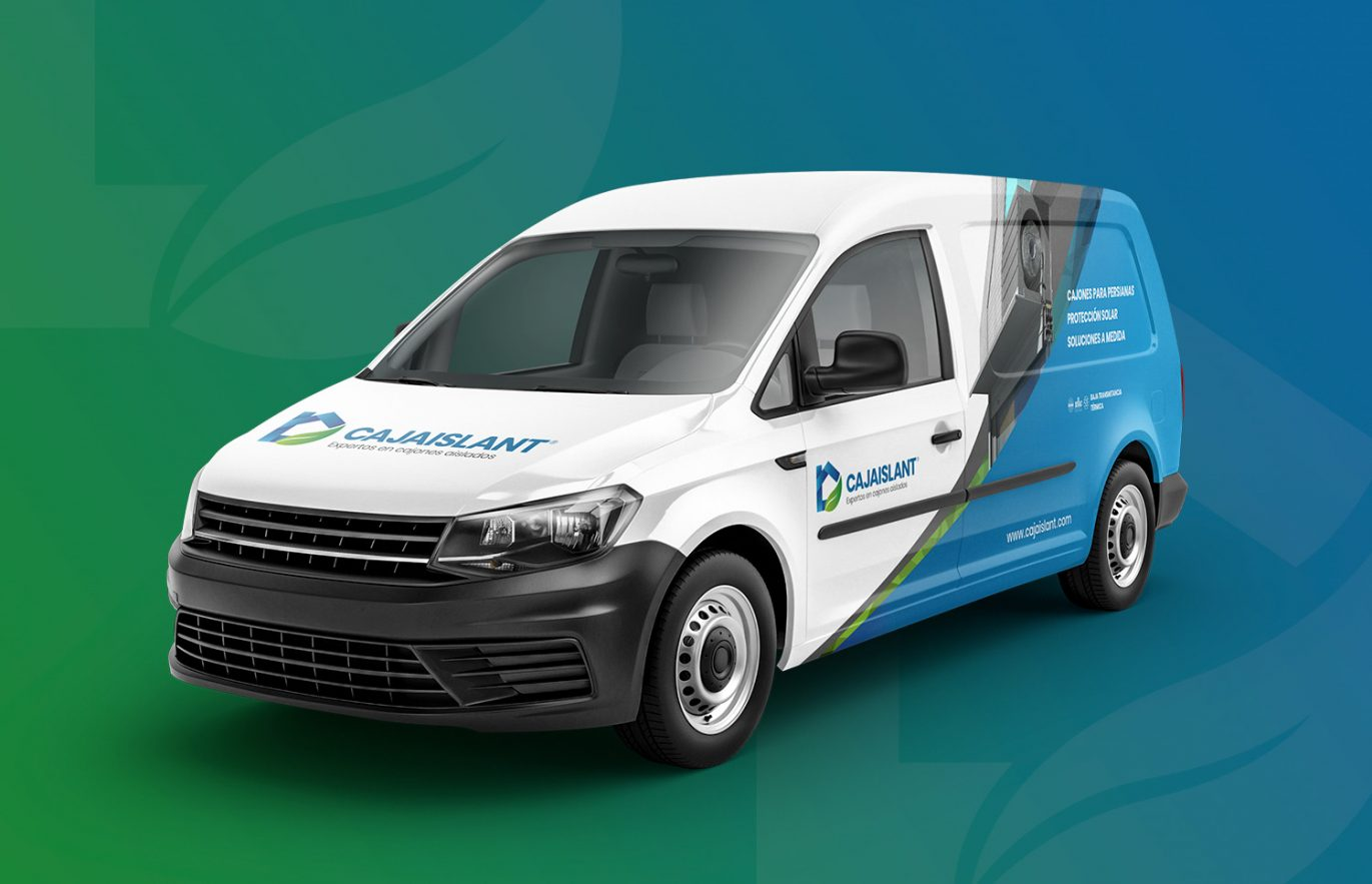 rotulacion-para-vehiculo-empresa