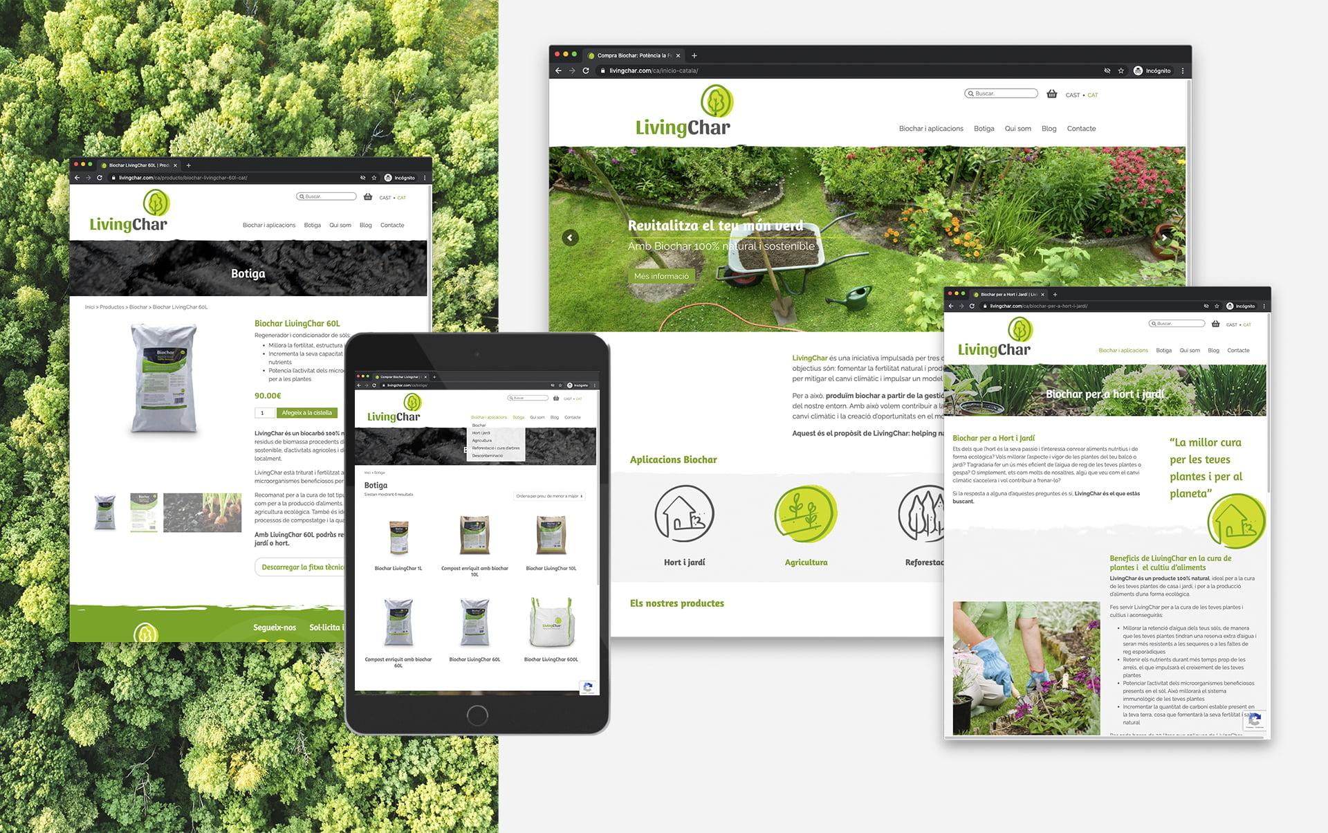 03 Interior 1920x1204px LC5 - Branding, estrategia y acciones y elementos corporativos para empresa del sector agrícola