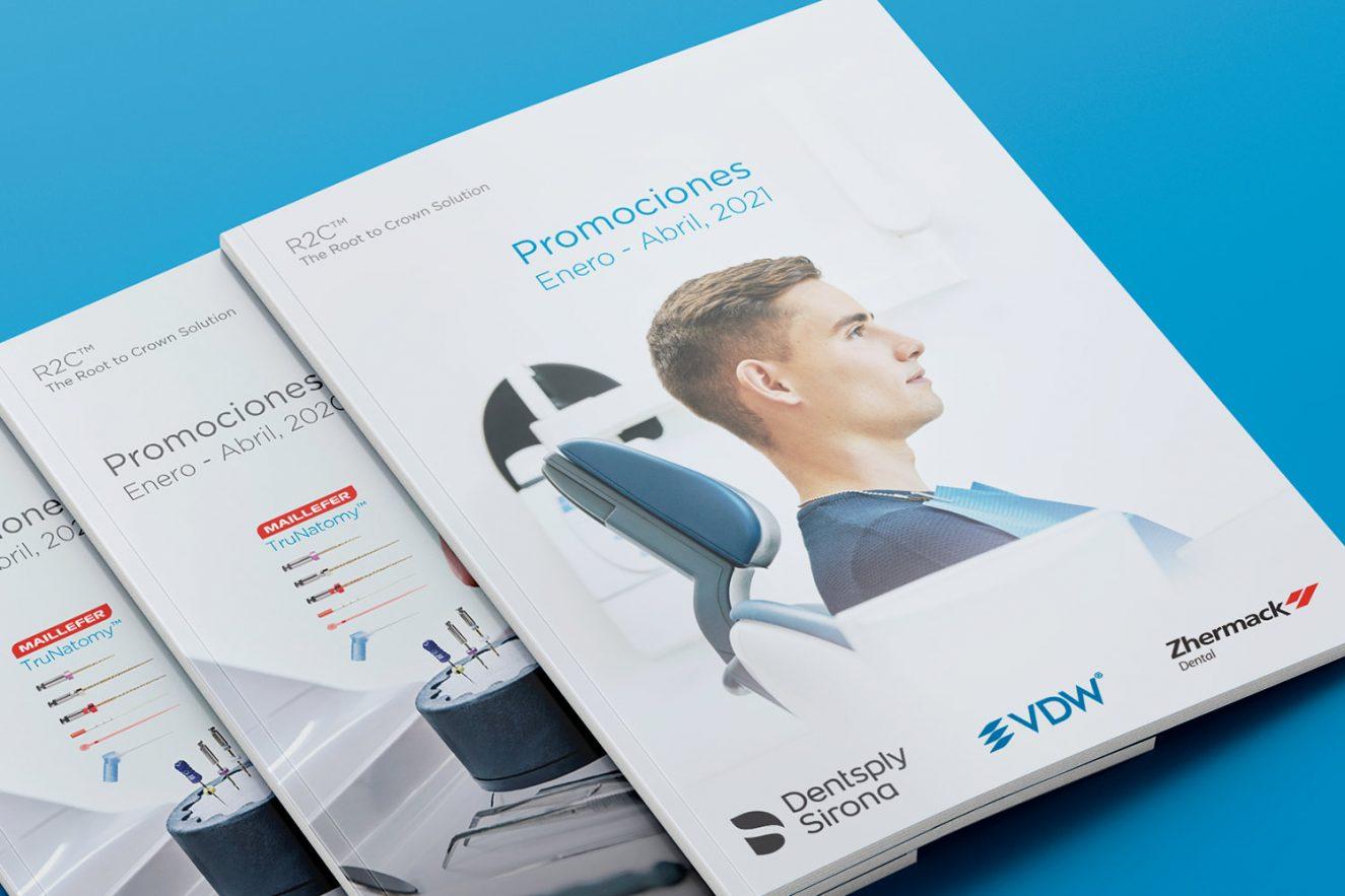 catalogo-promocional-sector-odontologico