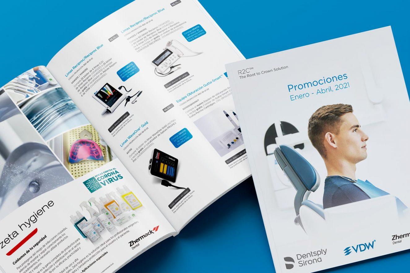 creacion-de-catalogo-de-productos-odontologia