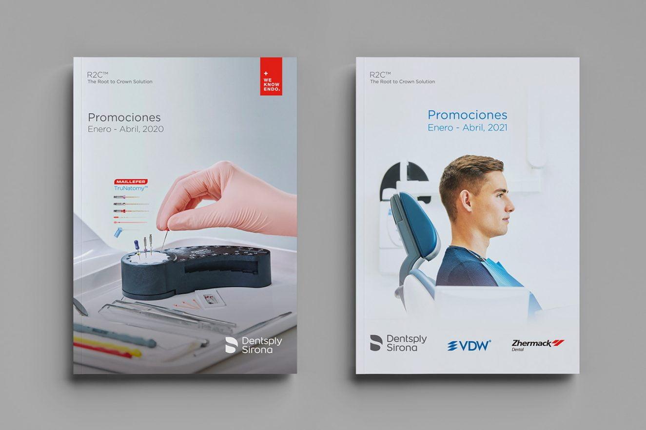 diseno-de-catalogo-promocional-para-sector-dental