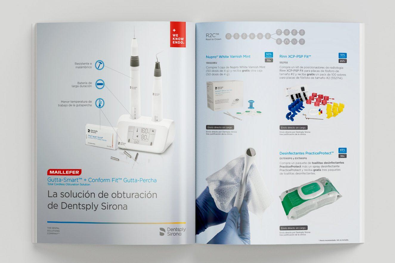 folleto-de-productos-dentsply-sirona