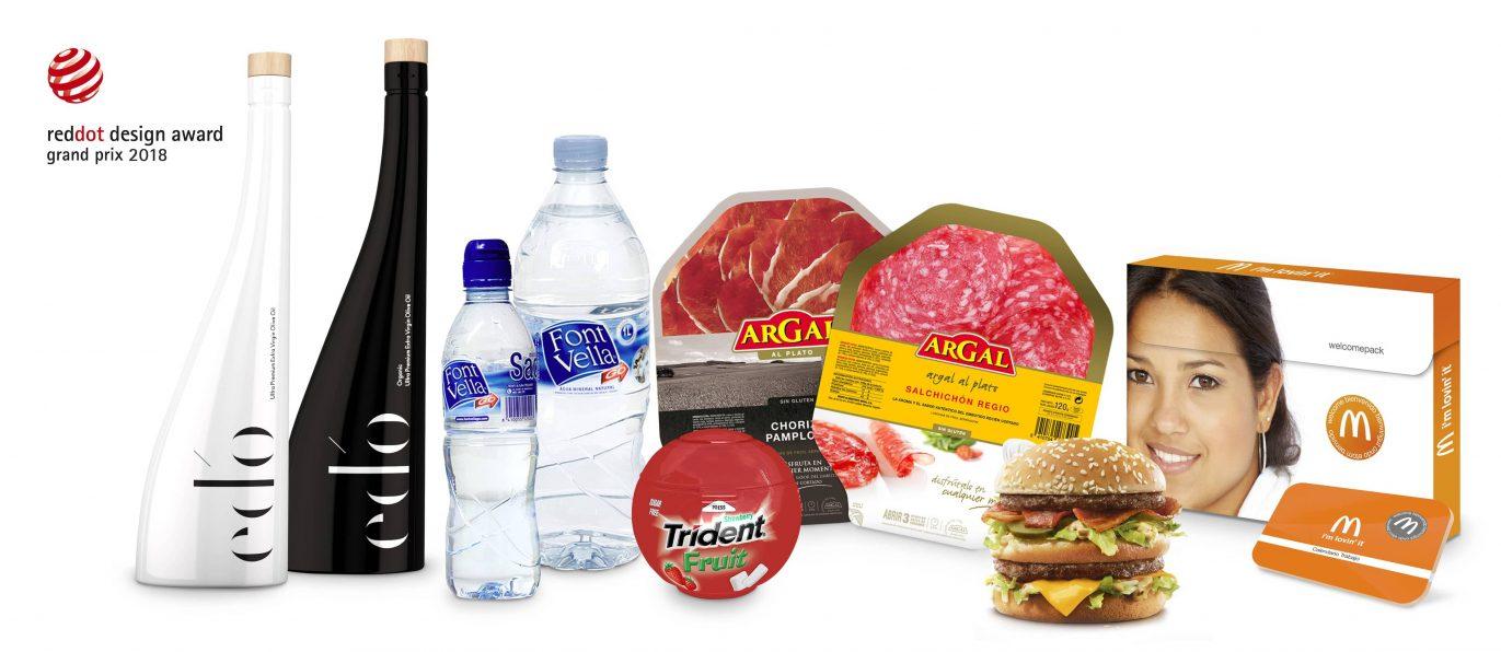mejor diseno de packaging de barcelona 1371x596 - ¡Somos noticia en la revista Infopack!