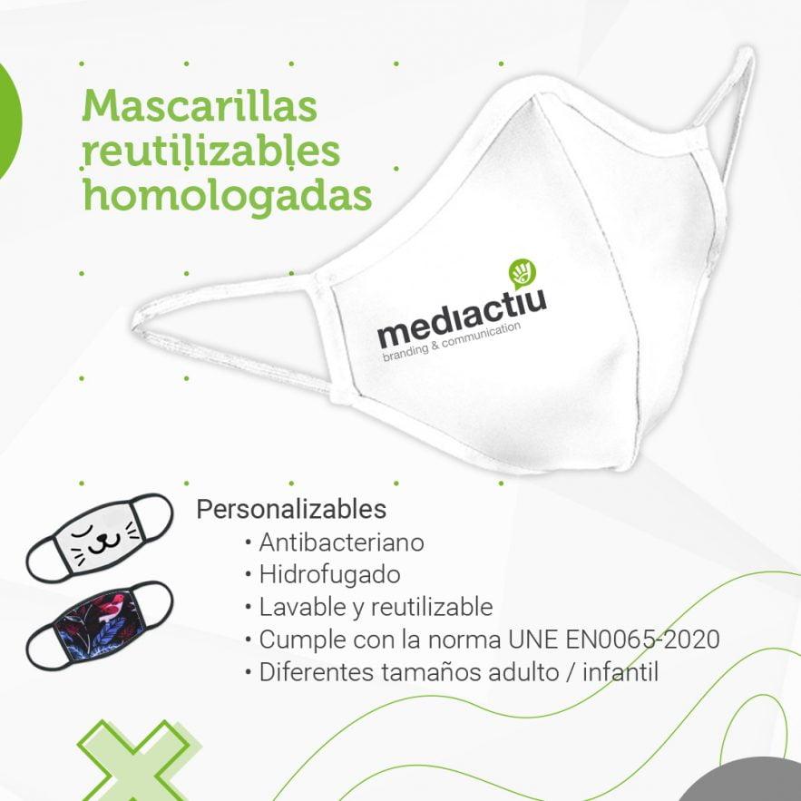 4 Mediactiu productos Covid sin precios 1 883x883 - Impulsa la marca de tu empresa al Top of Mind