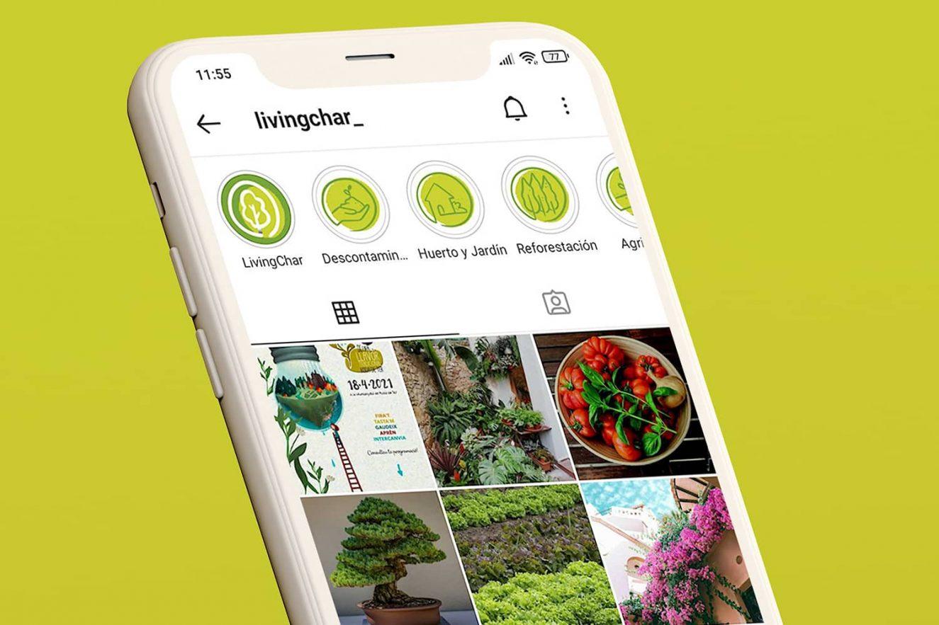 redes-sociales-empresa-biochar