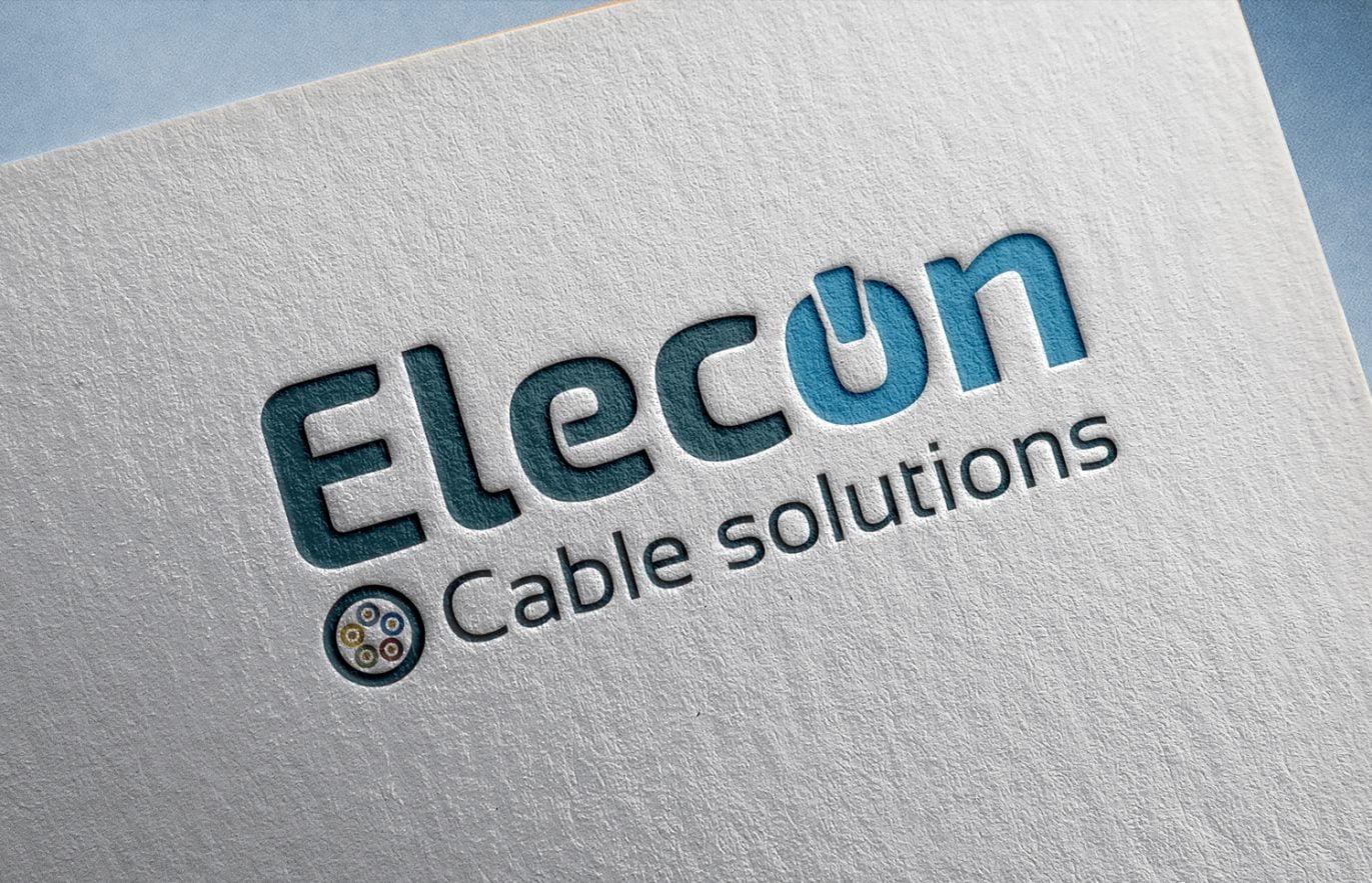 branding para empresa de cables 1371x883 1 - Restyling de marca, ¿ahora o nunca?