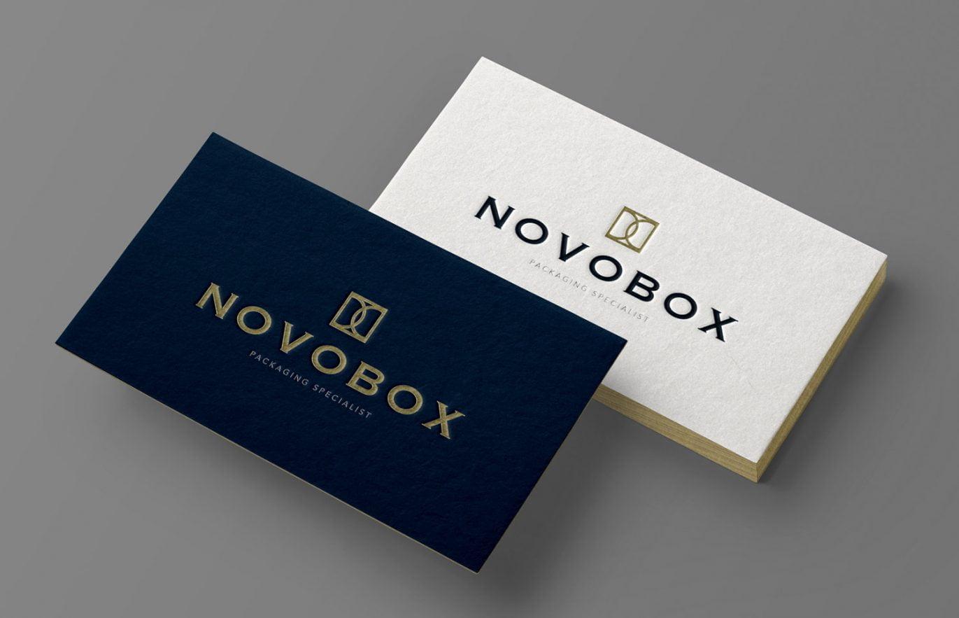 creacion de logotipo para empresa 1371x883 1 - Restyling de marca, ¿ahora o nunca?