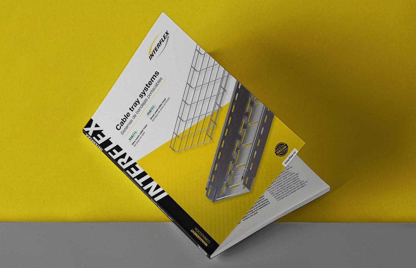 catalogo de producto industrial barcelona 1