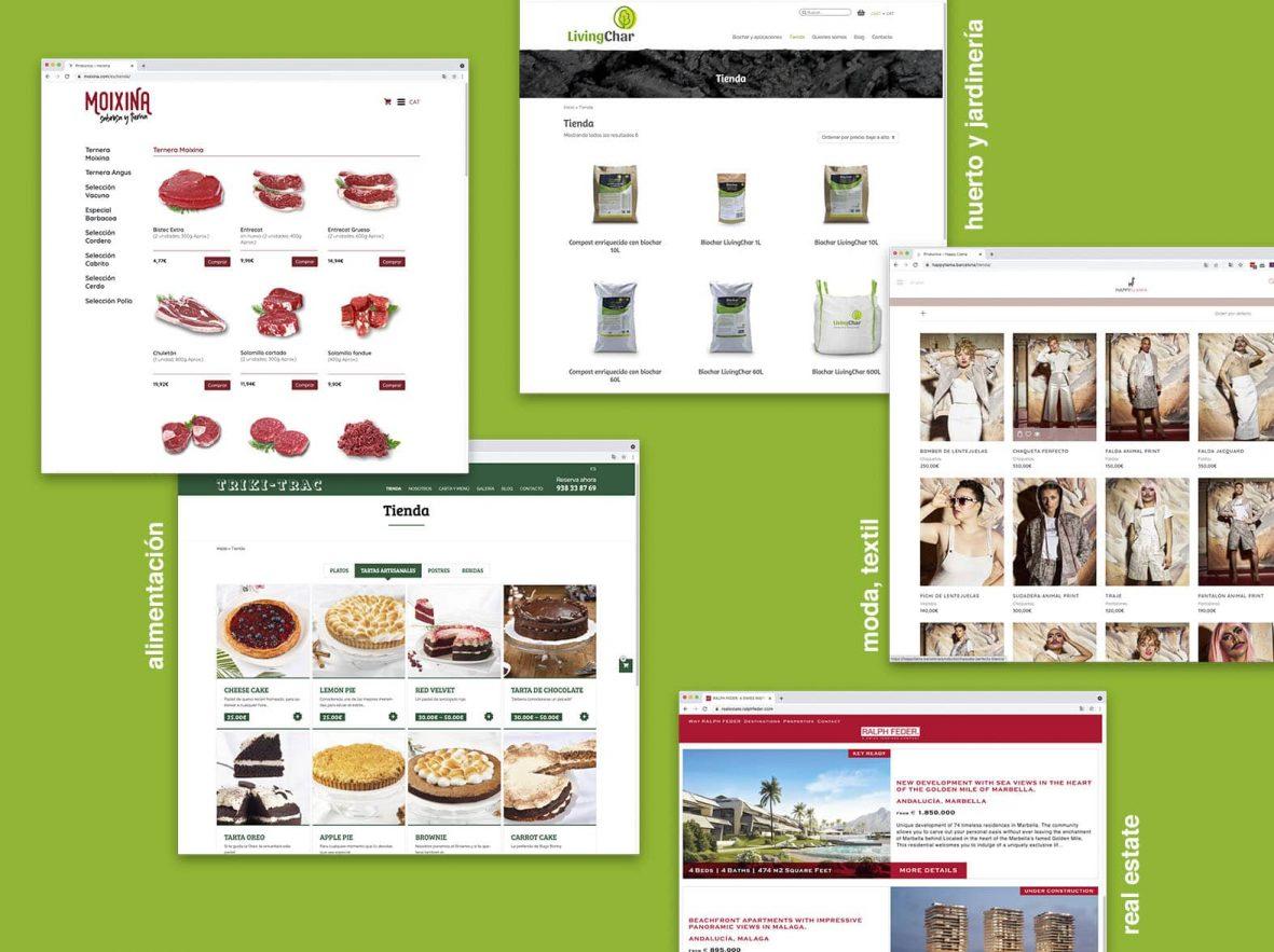 los mejores ecommerce de barcelona 1181x883 - Las claves para el éxito de tu ecommerce