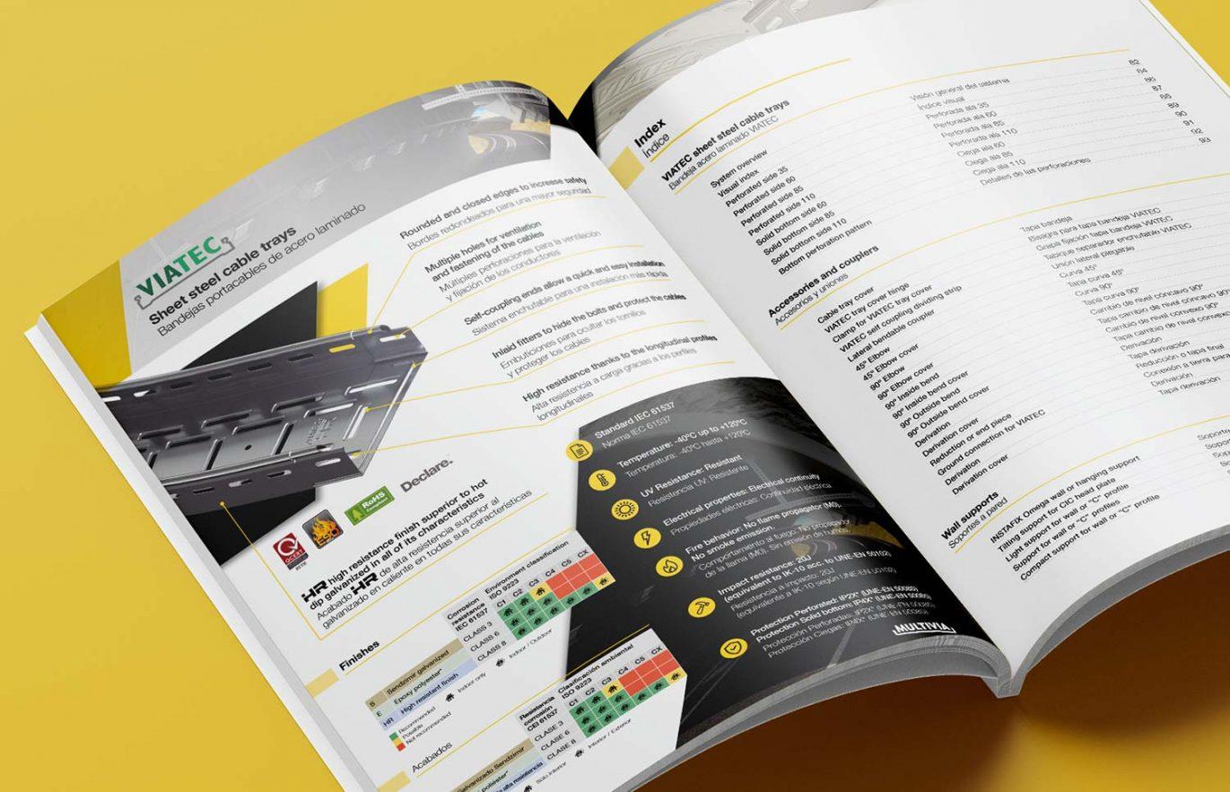 mejor estudio de maquetacion de catalogos 2