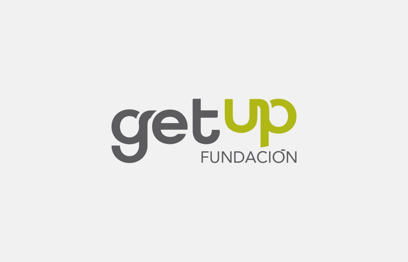 diseno de branding para fundacion barcelona