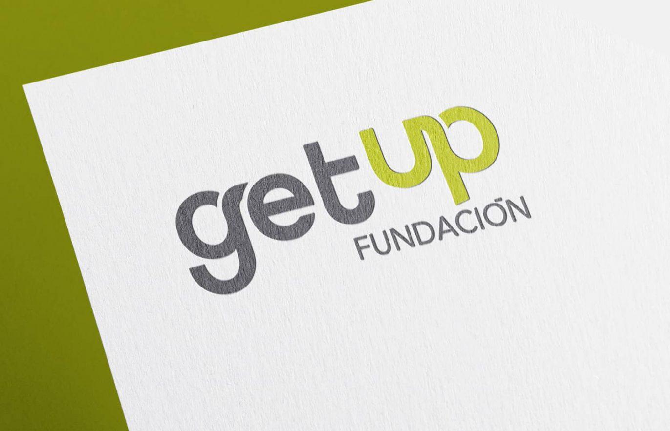mejor estudio de diseno de logo barcelona